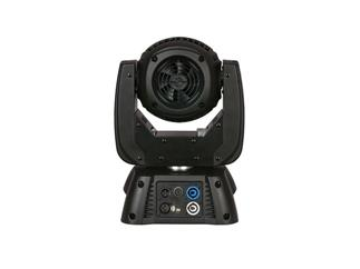 Showtec Infinity iW-715, RGBW Wash, Manual Zoom