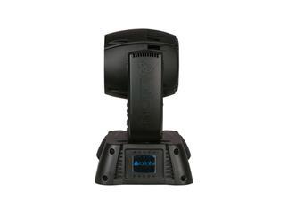 Showtec Infinity iW-715, RGBW Wash, Manual Zoom