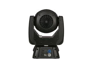 Showtec Infinity iW-720 RGBW Wash, Electronic Zoom - DEMO