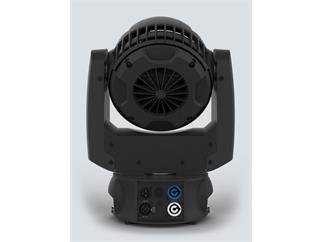 ChauvetDJ Intimidator Wash Zoom 450 IRC