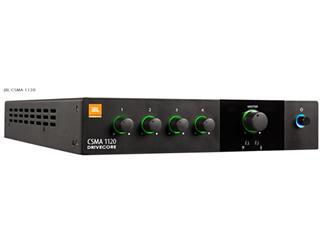 JBL CSMA 1120 ELA Mischverstärker