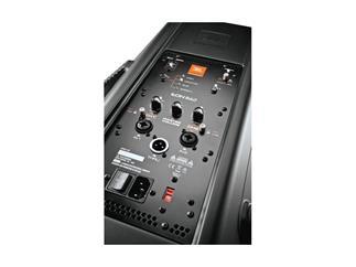 """JBL EON 612 System - 2x 18"""" Sub EON 618S + 2x 12"""" Topteile EON 612"""