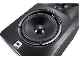 "JBL LSR 305 Aktiver 5"" Studiomonitor"