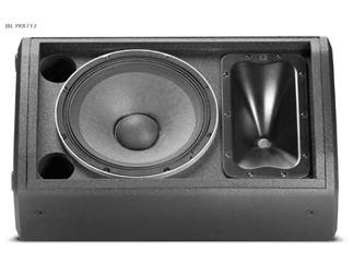 JBL PRX 712 aktiver PA-Lautsprecher