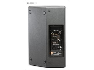 JBL PRX 715 aktiver PA-Lautsprecher