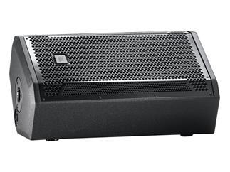 JBL STX 812M PA-Lautsprecher