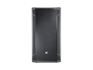 """JBL STX 825 2x15"""" PA-Lautsprecher"""