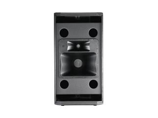 JBL STX 835 PA-Lautsprecher