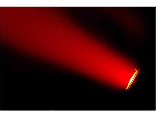 JB Systems - COB-PLANO RGB, 36Watt, mit 100° und 15° Linse