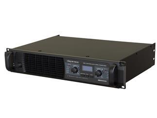 JB Systems - DSPA-1500