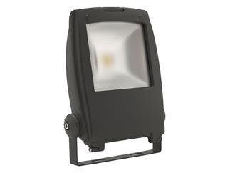 Kanlux Rindo LED MCOB Outdoor Fluter 50W 4500k 120° 2500lm