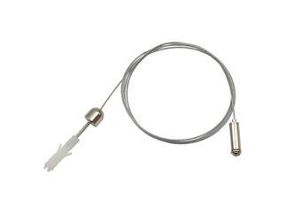 Kanlux Notus 3 EVG 236 NT - Aufbaurasterleuchte