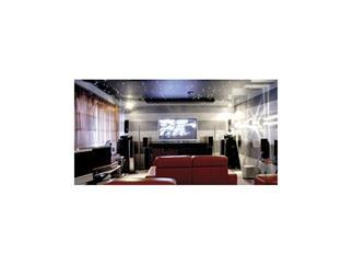 Kanlux OYO 5LED-CW LED-Punktlichtakzent 5er Set