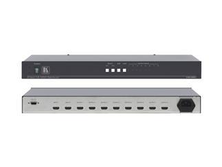 Kramer VM-28H 2x1:8 Umschalter / Verteilverstärker für HDMI