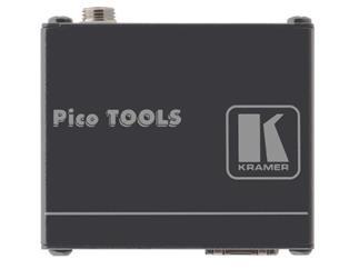 Kramer PT-580T, HDMI über HDBaseT Transmitter