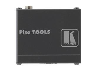Kramer PT-572+, HDMI Twisted Pair Receiver (über 1 CAT Leitung)