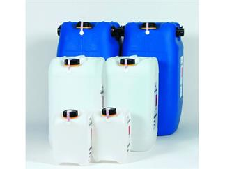 MBN Schaumfluid 60 Liter