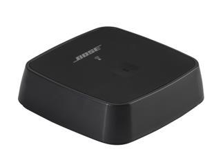 Bose® L1 Compact Wireless Paket, 230V EU schwarz