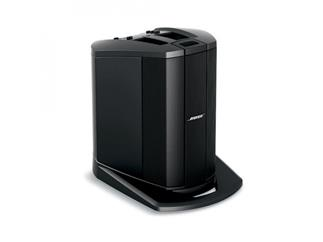 Bose® L1 Compact System - Portables Line Array System