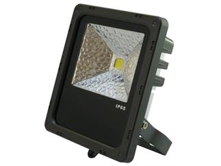 ProTech LED Flood PRO 10W kaltweiss 5500-6500K 900Lm