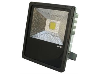 ProTech LED Flood PRO 50W kaltweiss 5500~6500 K 4500Lm