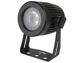 JB Systems EZ-SPOT 15 OUTDOOR - 15W RGBW LED IP65