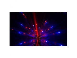 JB Systems - LED GLOBE