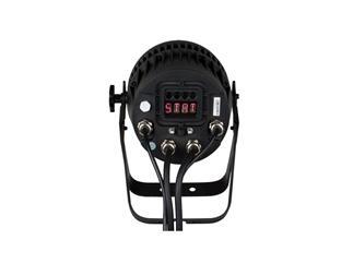 BriteQ Pro Beamer Zoom Mk2 - OUTDOOR