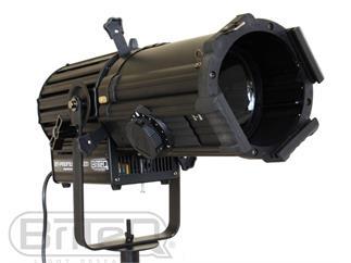 Briteq - BT-PROFILE OPTIK 15-30