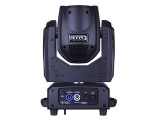 BriteQ - BT-TRACKER - OSRAM Sirius HRI-100