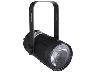 BriteQ - BEAMSPOT1-DMX NW - 15W 4500K LED