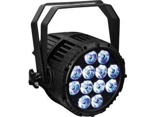 IMG STAGE LINE LED-Scheinwerfer ODP-1210RGBW