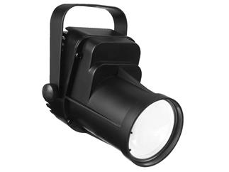 IMG STAGE LINE LED-Lichteffektgeraet LED-36SPOT