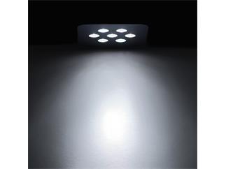 IMG STAGE LINE LED-Lichteffektgeraet PARL-174DMX