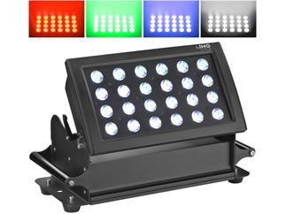 IMG STAGE LINE LED-Scheinwerfer ODW-2410RGBW