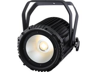 IMG STAGE LINE LED-Scheinwerfer ODC-100/CTW