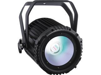 IMG STAGE LINE LED-Scheinwerfer ODC-100/RGB