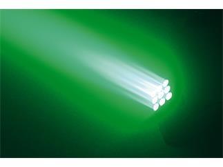 IMG STAGE LINE LED-Moving-Wash MATRIX-915LED