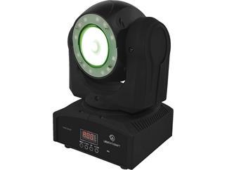 LEUCHTKRAFT LED Moving Head TWIST-40LED