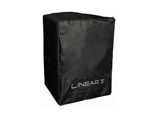 Schutzhülle für HK Linear 5 112F/FA