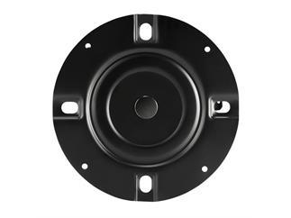 LD Systems CURV 500 CMB - Deckenmontagehalterung für CURV 500 Satelliten, schwarz