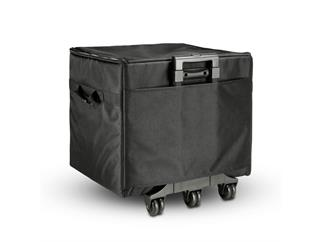 LD Systems CURV 500 SUB PC - Transport Trolley für CURV 500 Subwoofer