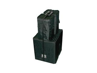 LD Systems DAVE Serie - Transport Tasche für DAVE15 Satelliten