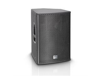 """LD Systems STINGER G² Serie 12"""" Aktiv"""