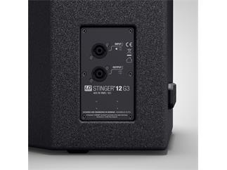 LD Systems STINGER 12 G3