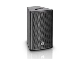 "LD Systems Stinger G2 Serie - 8"" PA Lautsprecher passiv"