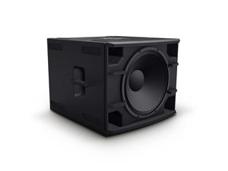 LD Systems STINGER SUB 18 A G3