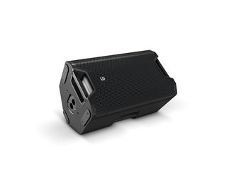 """LD Systems ICOA 12 A BT - 12"""" Aktiver koaxialer PA-Lautsprecher mit Bluetooth"""