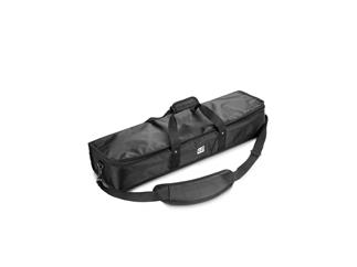 LD Systems MAUI 11 SAT BAG