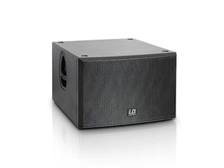 LD Systems MAUI 44 SUB EXT - Subwoofer Erweiterung 800W